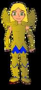 GoldTucker