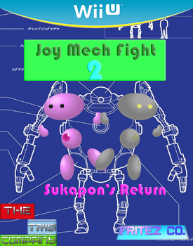 Joymechfight2