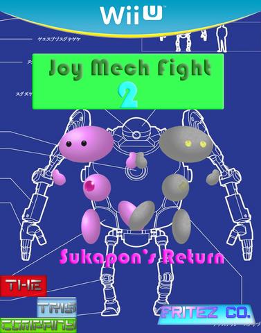 File:Joymechfight2.png