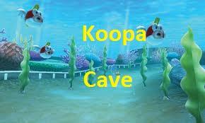 File:Koopa Cave.jpg