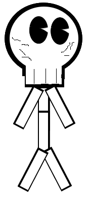 File:Skell.png