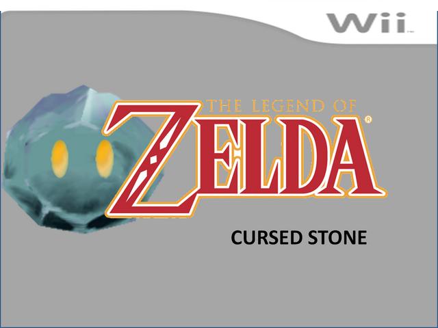 File:Zelda Cursed Stone Wii.png