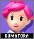 IconKumatora (2)