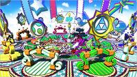 Nintendo-Land 510