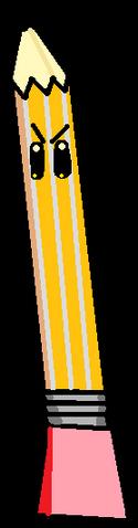 File:Pencil Enemy Art.png