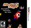 Thumbnail for version as of 13:47, November 26, 2011