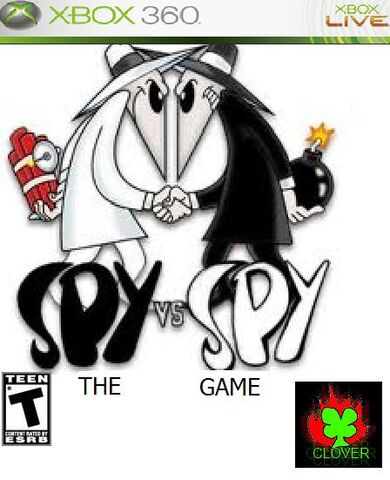 File:Spy vs Spy.jpg