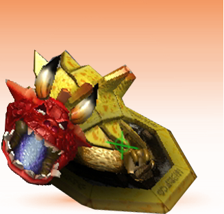 File:Ar dragon smash bros.png