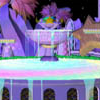 File:File-FountainSSBM.png