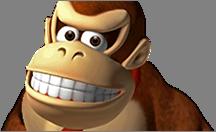 File:MPXL Donkey Kong.png