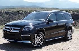 File:Mercedes GL450.jpg