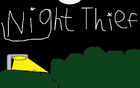 Night Thief EN