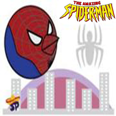File:Spidermandlc.jpg