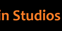 Splunkin Studios