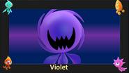 Violetsgy