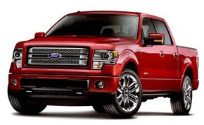 2013-Ford-F-150-Limited-01-626x382