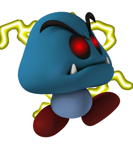 File:Darkey Goomba elektric.png