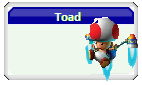 File:Fans toad.png