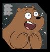GrizzlyBox