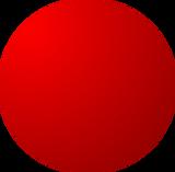Red Dodgeball