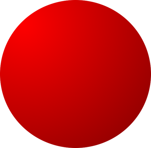 File:Red Dodgeball.png