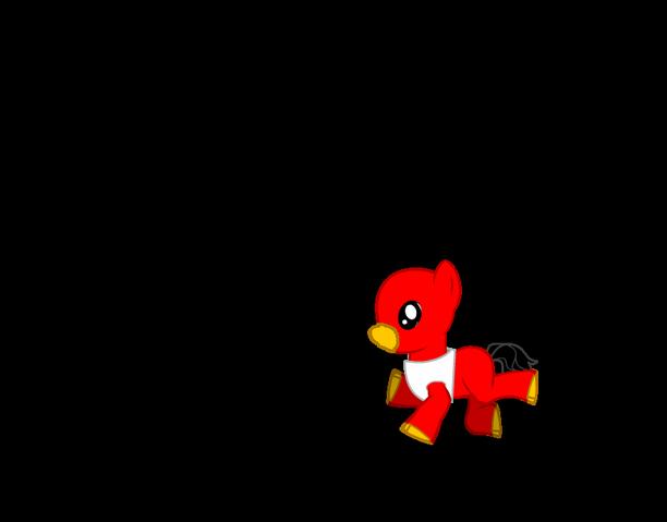 File:SpeedyFIM.PNG