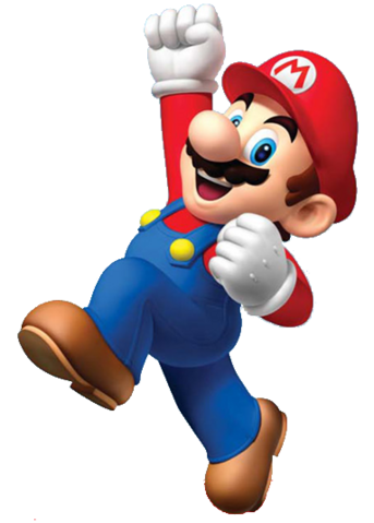 Ficheiro:343px-Mariojoyjump.png