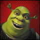 SU Icon Shrek
