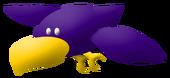 CrowberOmega