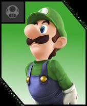LuigiVersusIcon