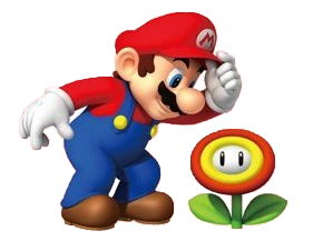File:Mariofireflower.png