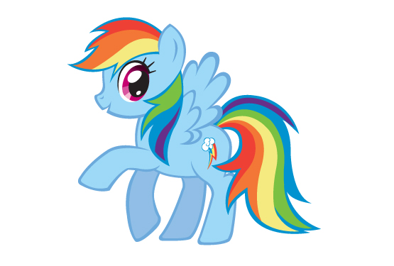 File:Mlpfim-character-rainbowdash-large-570x402.jpg