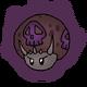 Poison-Mushroom