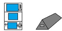 Triple Screen