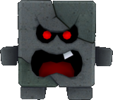 File:WhimpGuy.png