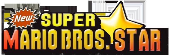 File:NSMBS Logo.png