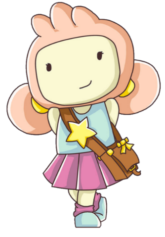File:SU Lily.png