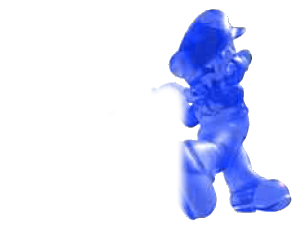File:Shadowmariott.png