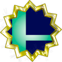 File:Badge-6542-7.png