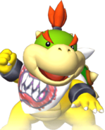 BowserJr1-CaptainSelect-MSS