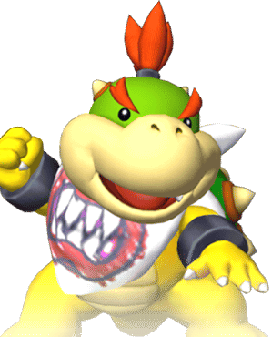 File:BowserJr1-CaptainSelect-MSS.png