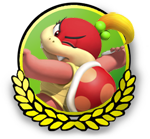 File:MK3DS Pom icon.png