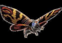 MothraFOL5