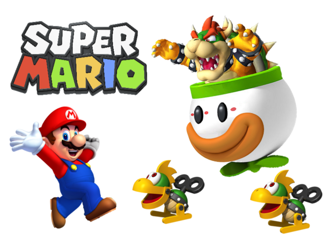 File:New Mario.png