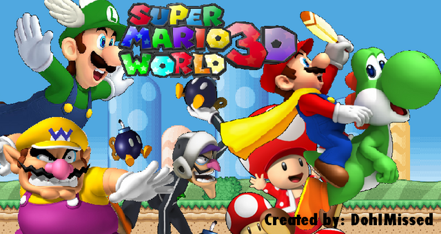 File:SMW3Dbanner.png