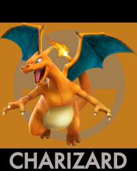 SSBD-Charizard