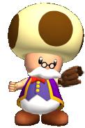 ToadsworthMS3DS