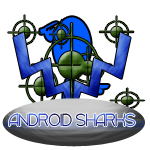 File:AndroidSharksStratosball.png
