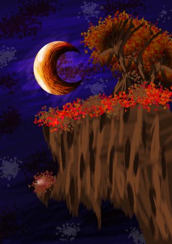 File:AutumnLandscape.png