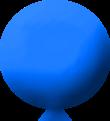 Balloon Block